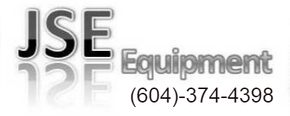 JSE EQUIPMENT | Utility Trailers | Boat Trailers | Landscape Trailers | ATV Trailers | Motorcycle Trailers | Inflatable Boats | Mission | Abbotsford | Vancouver | Maple Ridge | Fraser Valley - JSE Equipment
